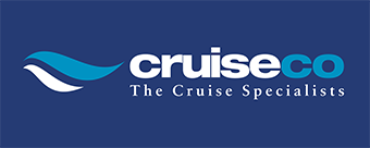 cruise deals, cruises, cheap cruises