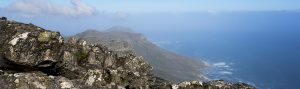 South Africa, Capetown, cheap flights, cruise deals, holiday packages, tours, travel insurance