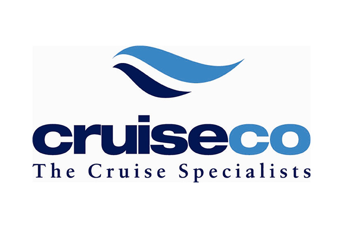 cruise deals, search cruises, exclusive cruise offers, hot cruise deals