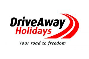 driving holidays, cheap flights, cruise deals, holiday packages, tours, travel insurance