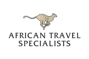 African Travel Specialists, Africa, groups & tours, cheap flights, cruise deals, holiday packages, travel insurance