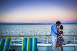 romantic getaways, holiday packages, cheap flights, cruise deals, tours, travel insurance