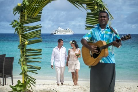occasions, weddings, fiji, cheap flights, cruise deals, holiday packages, tours, travel insurance
