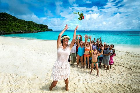 weddings, occasions, fiji, holiday packages, cheap flights, cruise deals, tours, travel insurance