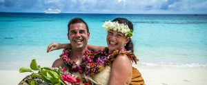weddings, cruide deals, cheap flights, holiday packages, tours, travel insurance