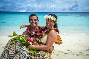 Weddings, Fiji, holiday packages, cheap flights, cruise deals, tours, travel insurance