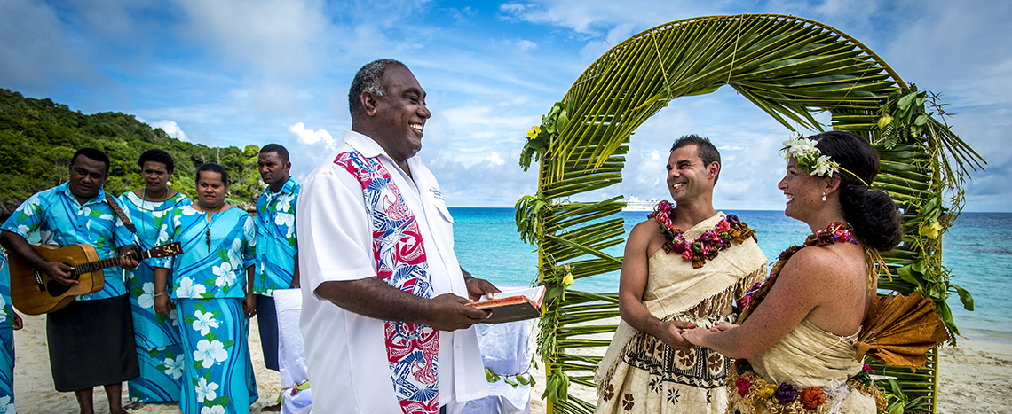 fiji, weddings, cheap flights, cruise deals, holiday packages, tours, travel insurance