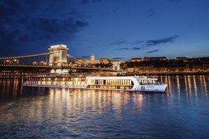 cruise deals, cheap flights, holiday packages, groups & tours, travel insurance