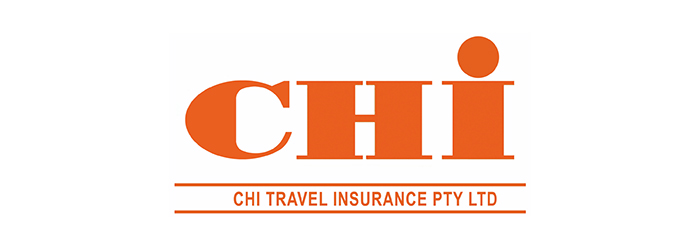travel insurance, cruise deals, cheap flights, holiday packages, tours