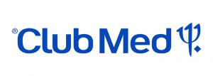 special events, holiday packages, cheap flights, tours, travel insurance, club med,