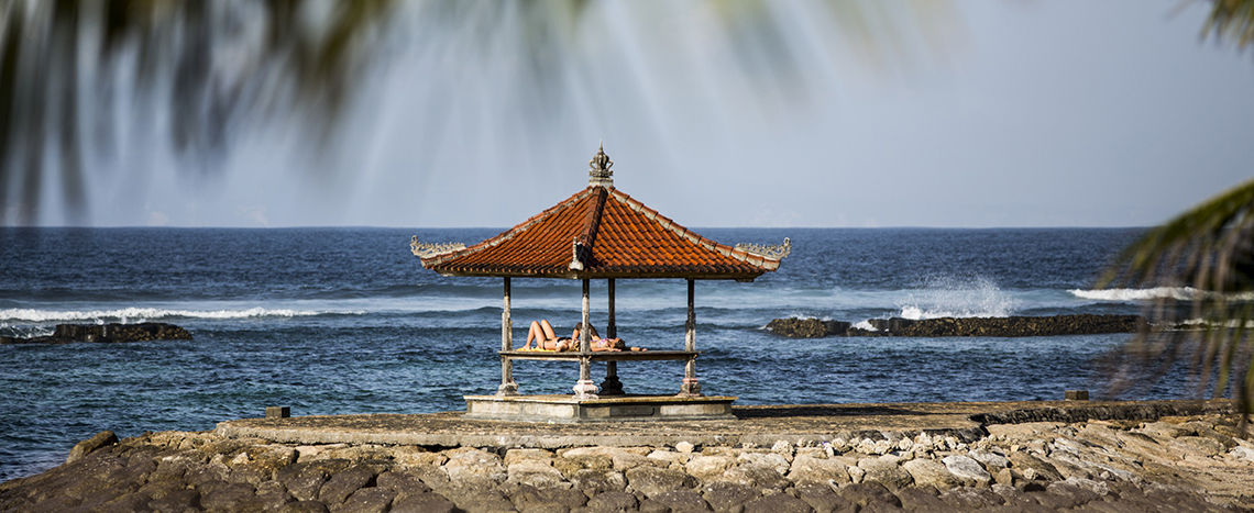 bali, holiday packages, cheap flights, cruise deals, tours, travel insurance