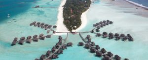 maldives, holiday packages, cheap flights, cruise deals, tours, travel insurance