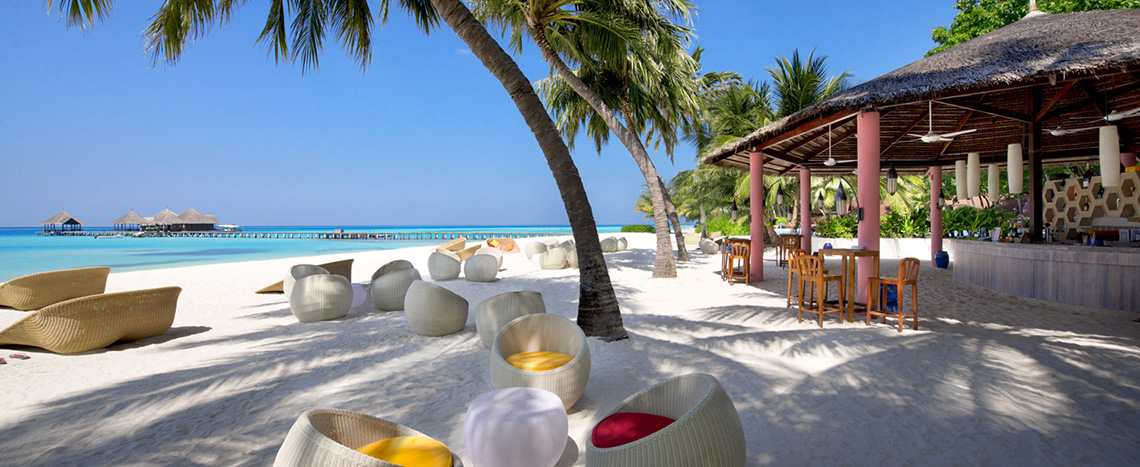 club med, events, holiday packages, cheap flights, cruise deals, travel insurance