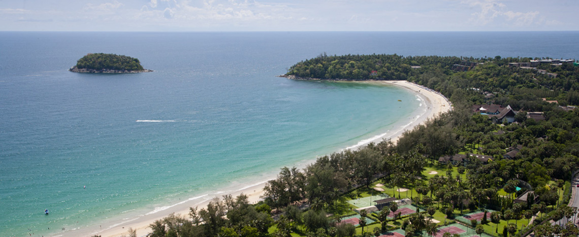 phuket, holiday packages, cheap flights, cruise deals, tours, travel insurance