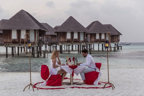 Club Med weddings, holiday packages, cheap flights, cruise deals, tours, travel insurance