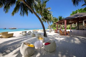 weddings, club med, holiday packages, cheap flights, travel insurance
