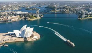 rail journeys, australia, tours, holiday packages, cheap flights, travel insurance