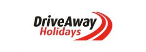 self-drive, holiday packages, cheap flights, cruise deals, tours, travel insurance