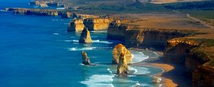 driving holidays, self drive, holiday packages, cheap flights, cruise deals, tours, travel insurance