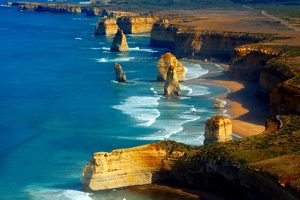 driving holidays, victoria, holiday packages cheap flights, cruise deals, tours, travel insurance
