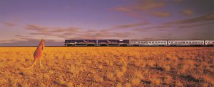 rail journeys, australia, cheap flights, holiday packages, tours, travel insurance