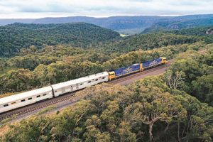 rail journeys, australia, cheap flights, cruise deals, holiday packages, tours, travel insurance
