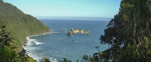 self-drive, diving holiday, new zealand, holiday packages, cheap flights, cruise deals, tours, travel insurance