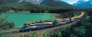 rail journeys, cheap flights, cruise deals, holiday packages, tours, travel insurance