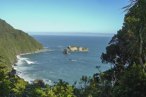 self drive, new zealand, holiday packages, cheap flights, cruise deals, tours, travel insurance