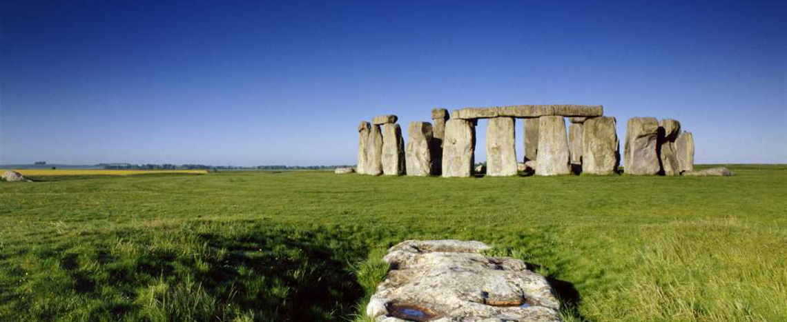 united kingdom, tours, cheap flights, cruise deals, holiday packages, travel insurance