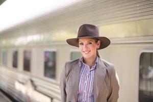 rail journeys, australia