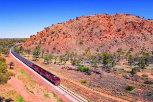 rail journeys, australia, holiday packages, cheap flights, tours, travel insurance