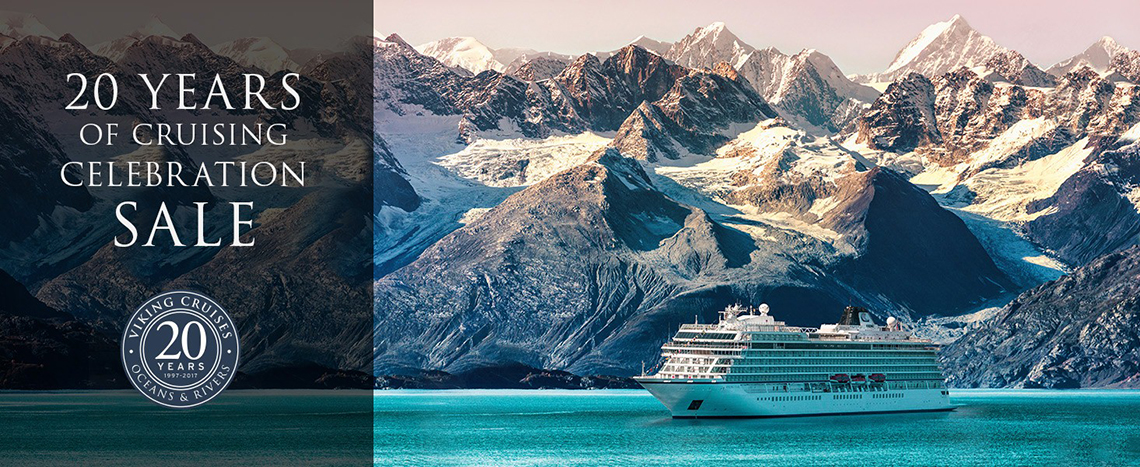 cruise deals, cheap flights, holiday packages, tours, travel insurance