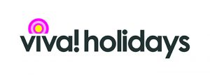 special events, holiday packages, cheap flights, cruise deals, tours, travel insurance