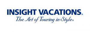 tours, cheap flights, cruise deals, holiday packages, travel insurance