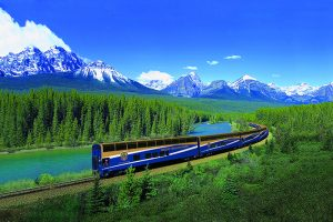 rail journeys, Canada, cheap flights, cruise deals, holiday packages, tours, travel insurance