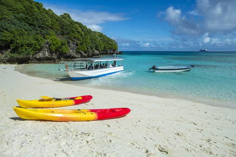 Fiji, cheap flights, cruise deals, holiday packages, travel insurance