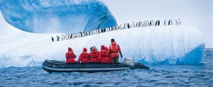 Antarctica, cheap flights, cruise deals, holiday packages, tours, expeditions, travel insurance