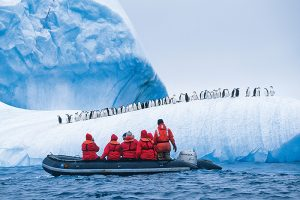 Antarctica, cheap flights, cruise deals, holiday packages, expeditions, tours, travel insurance