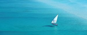 Mozambique, Africa, cheap flights, cruise deals, holiday packages, tours, travel insurance