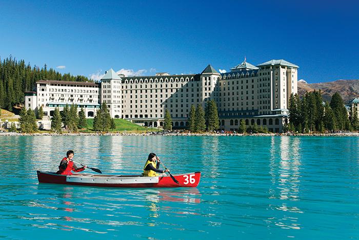 Canada & Alaska, cheap flights, cruise deals, holiday packages, travel insurance