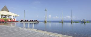 Club Med, Mauritius, holiday packages, cheap flights, travel insurance