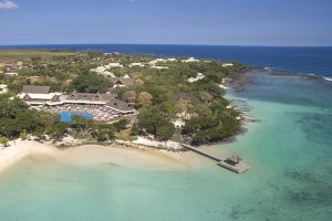 Club Med, Mauritius, Albion, holiday packages, cheap flights, travel insurance