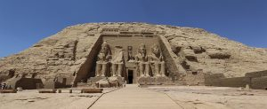 Africa, Egypt, cheap flights, cruise deals, holiday packages, groups, tours, travel insurance