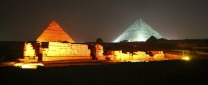 Africa, Egypt, cheap flights, cruise deals, holiday packages, groups tours, travel insurance