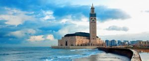 Morocco, Africa, cheap flights, cruise deals, holiday packages, tours, travel insurance