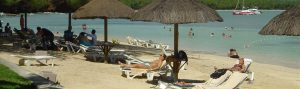 Mauritius, Africa, cheap flights, cruise deals, holiday packages, tours, travel insurance