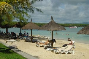 Africa, Mauritius, cheap flights, holiday packages, groups, tours, travel insurance