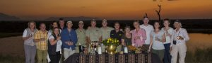 Africa, sundowners, cheap flights, cruise deals, holiday packages, tours, travel insurance