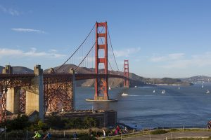 USA, San Francisco, cheap flights, cruise deals, holiday packages, tours, travel insurance
